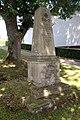 Wallhalben-58-Kriegerdenkmal-gje.jpg