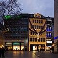 Wallrafplatz Köln - Reklame-7895.jpg