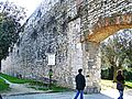 Walls of Prato 22.jpg
