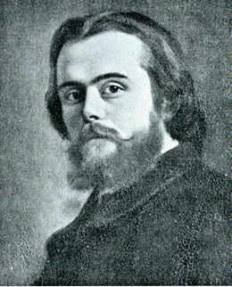 Léon Walras |