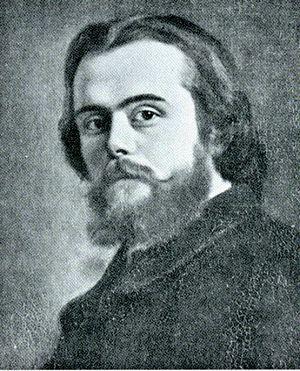 Léon Walras - Léon Walras