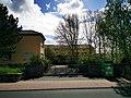 Wanderung in Tauberbischofsheim 5.jpg