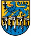 Wappen-Lauenbrueck.png