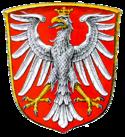 Wappen-frankfurt