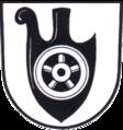 Wappen Amstetten.png