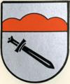 Wappen Amt Dielingen-Wehdem.png