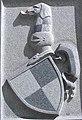 Wappen Bad Berneck.jpg