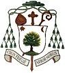 Wappen Bischof Michael Buchberger.jpg
