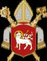 Wappen Bistum Brixen.png