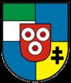 Wappen Bonndorf (Ueberlingen).png