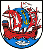 Wappen Bremerhaven.png