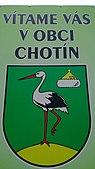Wappen Chotin Okres Komarno.jpg