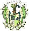 Wappen Corps Isaria.jpg