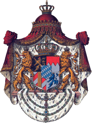 http://upload.wikimedia.org/wikipedia/commons/thumb/5/5d/Wappen_Deutsches_Reich_-_Koenigreich_Bayern_%28Grosses%29.png/360px-Wappen_Deutsches_Reich_-_Koenigreich_Bayern_%28Grosses%29.png