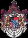 Wappen Deutsches Reich - Koenigreich Bayern (Grosses).png