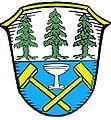 Wappen Fichtelberg.jpg