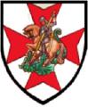 Wappen Freiburg-Sankt Georgen white.PNG