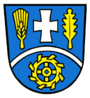Wappen Habach.png