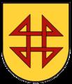 Wappen Hausgereut.png