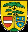 Wappen Hohen Neuendorf.png