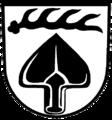 Wappen Holzmaden2.png