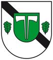 Wappen Klaeden (bei Stendal).png