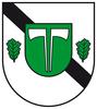 Wappen von Kläden