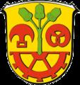Wappen Mühltal (Hessen).png