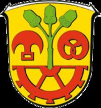 Entfernung Mannheim Heidelberg : entfernung m nchen m hltal ~ Watch28wear.com Haus und Dekorationen