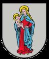 Wappen Marienthal.png
