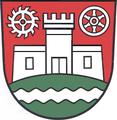 Wappen Muehlberg (Thueringen).png
