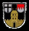 Wappen Neubrunn Unterfranken.png