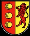 Wappen Raidwangen.png