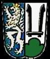 Wappen Reinhardsried.png