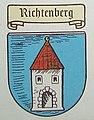 Wappen Richtenberg 14.JPG