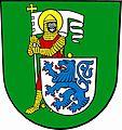 Wappen Samtgemeinde Bevensen-Ebstorf.jpg