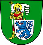 Wappen der Samtgemeinde Bevensen-Ebstorf