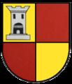 Wappen Seedorf (Dunningen).png