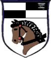 Coat of arms of Segnitz