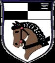 Wappen Segnitz.png