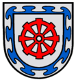 Wappen Seppenhofen.png