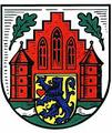 Wappen Wienhausen.png
