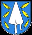 Wappen Zainingen.png