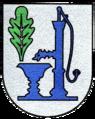 Wappen Zimmerschied.png