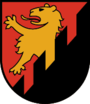 Wappen at heinfels.png