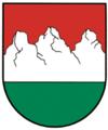 Wappen riemenstalden.png
