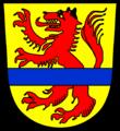 Wappen von Aholming.png