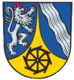Coat of arms of Emmerthal