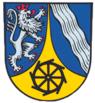 Wappen von Emmerthal.png