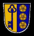 Wappen von Greußenheim.png